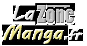 La Zone Manga.fr